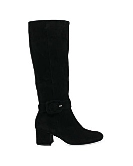Gabor Carnation M Womens Knee High Boots