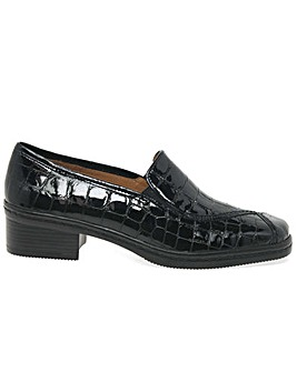 Gabor Frith Womens Casual Shoes