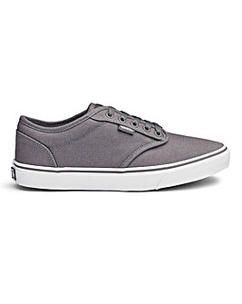 Vans Atwood Lace Mens Trainers
