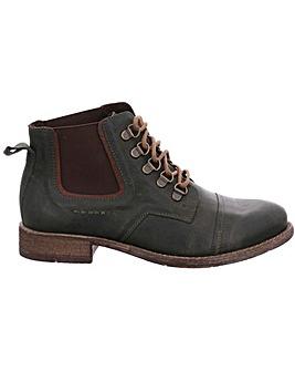 Josef Seibel Sienna 09 Womens Boots