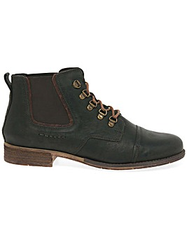 Josef Seibel Sienna09 Standard Fit Boots