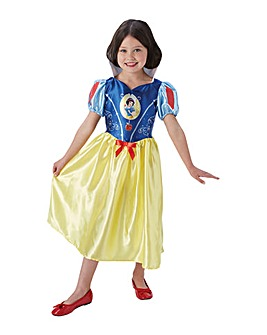 Disney Fairytale Snow White