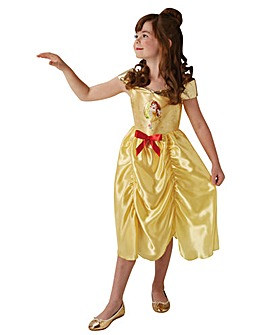 Disney Fairytale Belle