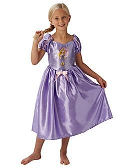 Disney Fairytale Rapunzel  + Free Gift