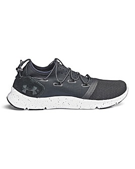 Under Armour Cinch Mens Trainers