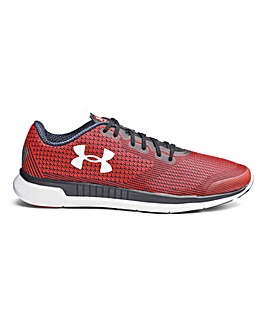 Under Armour Charged Lightning Trainers