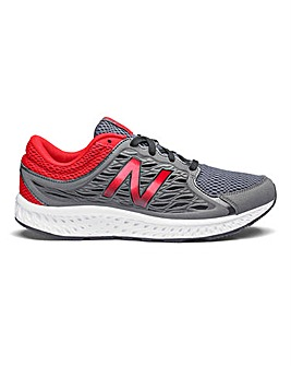 New Balance Mens 420 Running Trainers Standard Fit