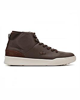 Lacoste Explorateur Classic Mens Boots