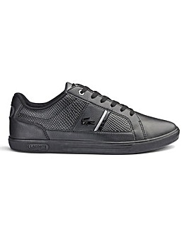 Lacoste Europa Mens Trainers