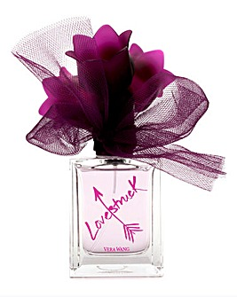 Vera Wang Lovestruck 30ml EDT