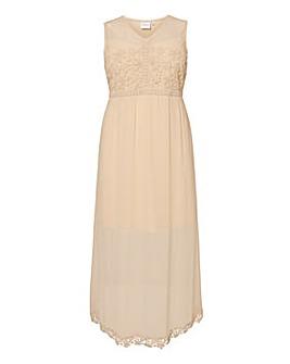 Junarose Maxi Dress