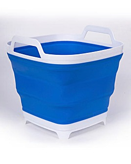 Collapsible Bucket 6 Litre