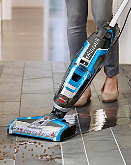 Bissell 1713 Crosswave Cleaner