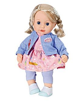 Baby Annabell Little Sophia