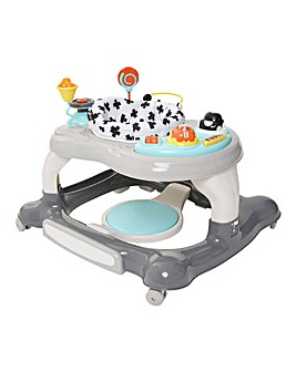 MyChild Roundabout 4 in 1 Walker