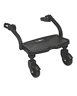 MyChild On-Board Stroller Board