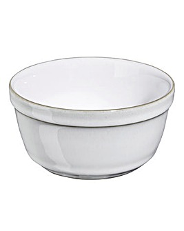 Denby Ramekin Natural Canvas