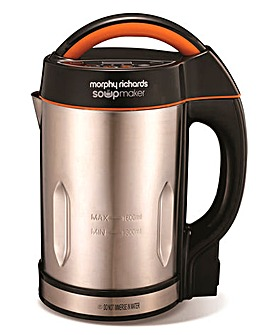 Morphy Richard Soup Maker 1.6L