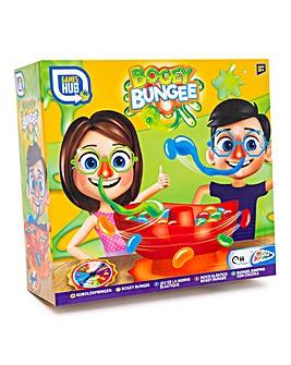 Bogey Bungee
