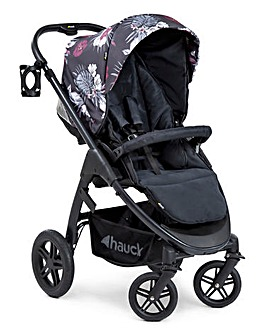 Hauck iPro Saturn R Pushchair