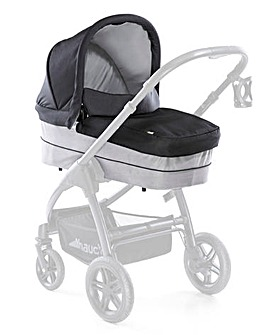 Hauck iPro Saturn/Mars-Carry Cot