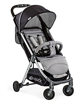 Hauck Swift Plus Pushchair
