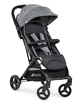 Hauck Sunny Stroller
