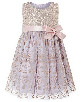 Monsoon Baby Tatania Dress