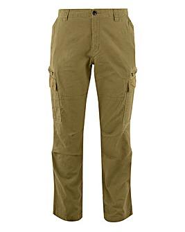 "Cargo Trouser 31"""
