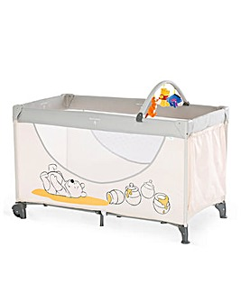 Disney Dream N Play Go Travel Cot