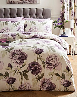 Vivian Duvet Cover Set