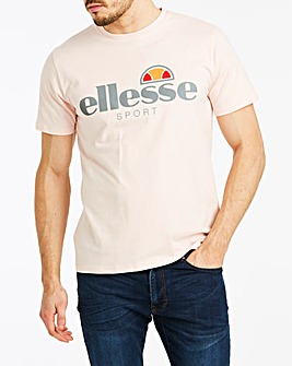 Ellesse Mazza T-Shirt Regular