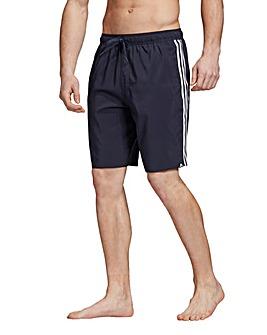 10d2b22346 Shorts & Swimshorts | Mens | Fashion World