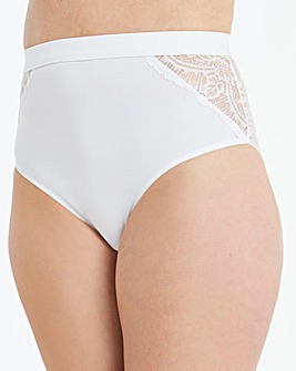 Pretty Secrets Contemporary Ultimate Comfort Briefs