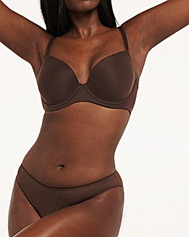 Skintones Barely-There Brief