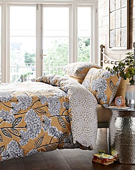 Rita Duvet Cover Set