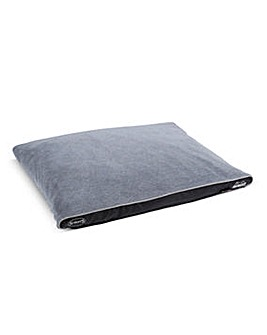 Scruffs Chateau Orthopaedic Pet Mattress