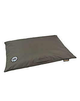 Scruffs Waterproof Memory Foam Pet Bed