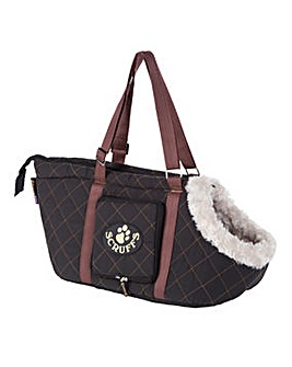 Scruffs Wilton Pet Carrier