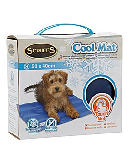 Scruffs Self Cooling Mat