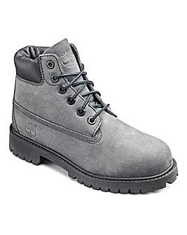 Timberland 6 Inch Premium Boots