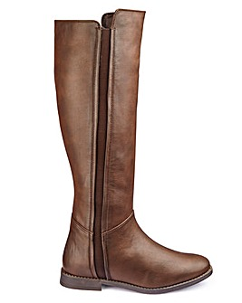 Sole Diva Boots Standard E Fit