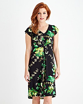 Joe Browns Perfection Dress