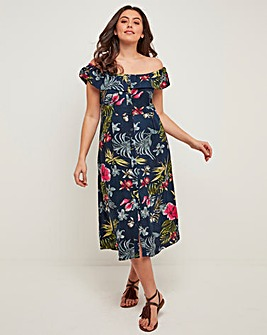 Joe Browns Our Favourite Dress