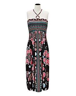 Joe Browns Love At The Beach Maxi Dress