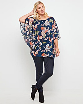 Joe Browns Blouse