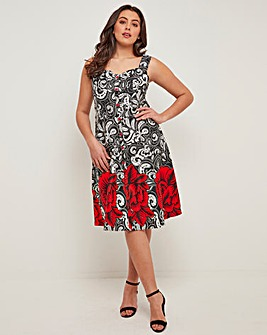 Joe Browns Emmas Favourite Dress