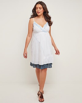 Joe Browns Heartbreaker Dress