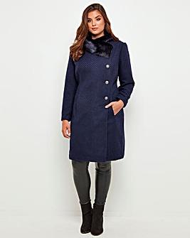 Joe Browns Fabulous Coat