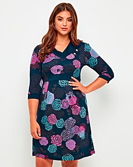 Joe Browns Subtle Stand Out Dress